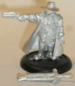 Harlan-Versh-Illuminated-One-Mercenaries-Solo-Warmachine-PIP-41081-metal-c