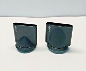 Dyson-Supersonic-Hair-Dryer-Attachments-2-Piece-set