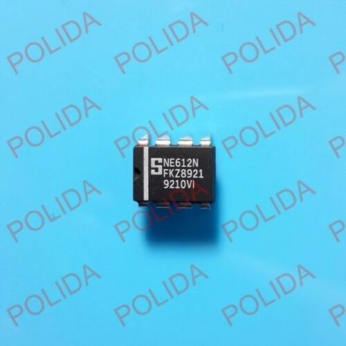 30x Clips panneau de porte colliers pour volvo s40 v40 Fermeture Crochet 30808521