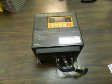 Fuji Electric FVR K7S Variable Frequency Drive, FVR008K7S-2, Used, WARRANTY