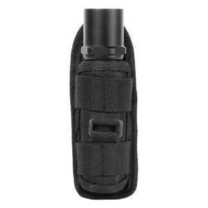 Flashlight-Pouch-Holster-Carry-Case-Holder-with-360-Degrees-Rotatable-Belt-LG
