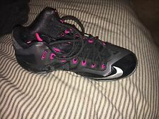 6cfb576bb97e item 2 Nike Lebron 11 s Miami Night size 9 -Nike Lebron 11 s Miami Night  size 9.  115.00. NEW DS ...