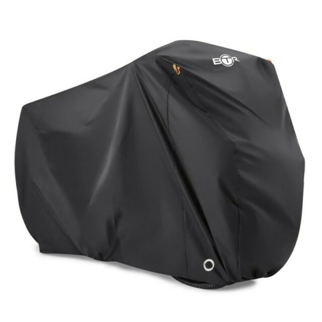 Bicycle Cover Fits up to 2 Bikes for sale online BTR Ultra Heavy Duty Waterproof Bike Cover