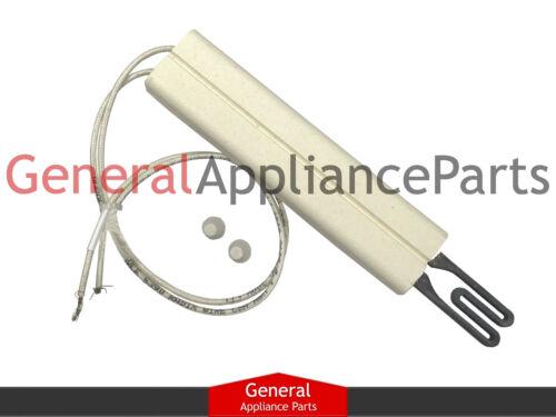 Whirlpool Amana Roper Oven Stove Burner Igniter Ignitor 68043 786659 87699 IGN-6