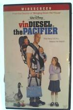 Pacifier (Widescreen/ Special Edition) -- UNLIMITED SHIPPING ONLY $5