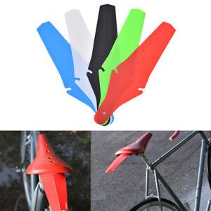 Parafango-per-bici-da-strada-parti-staccabili-della-bicicle-PQ