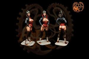 Hey-Magic-Miroir-75mm-1-Figurine-El-Viejo-Dragon-Miniaturas-Pin-Up-ASR27