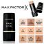 MAX-FACTOR-PAN-STIK-Panstik-cobertura-completa-Fundacion-Stick-Nuevo-elija-Sombra miniatura 1