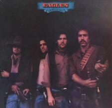 Eagles Desperado 2nd Album 180g Asylum Records Vinyl LP