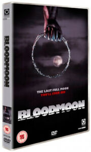Blood-Moon-Region-2-DVD-New-Free-Shipping