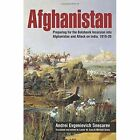 Afghanistan: Preparing for the Bolshevik Incursion into Afghanistan and Attack on India, 1919-20 by Andrei Evgenievich Snesarev (Paperback, 2014)