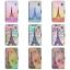Paris-Eiffel-Tower-French-Retro-Wallet-Phone-Case-For-Galaxy-S6-S7-S8-Edge-Plus