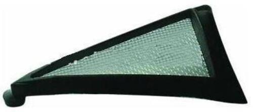 Delonghi KBE2014-2 kbgenuine remplacement bouilloire filtre