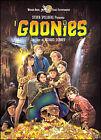 I Goonies (1985) DVD