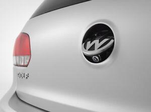 Original-Volkswagen-Ruckfahrkamera-RNS510-RNS-5K0827469-Plug-amp-Play