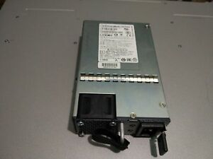 1PC-Cisco-ASR1001-X-PWR-AC-Power-Suply-341-0608-01-for-ASR1001X