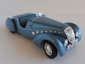 Peugeot-302-australiana-mat-roadster-bluemetallic-1937-1-18-norev-184821-australiana-039-mat-Coupe