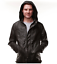 thumbnail 3 - Life Size Tom Cruise Mission Hunt Wax Resin Statue Realistic Prop Display 1:1