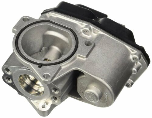 EGR VALVE EXHAUST GAS RETURN VALVE AUDI a3 8p 03-13 a4 8k b8 from 07 2.0 TDI