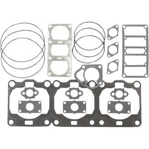 Cometic Gasket Top End Kit Yamaha SX700//R VT700 Venture 700 VX700 VMAX C4026