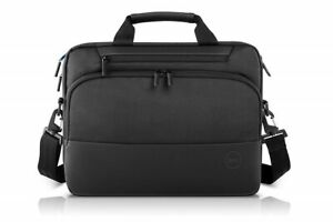 Genuine-Dell-Pro-Briefcase-14-PO1420C-Notebook-Laptop-Case-BAG-8NW0J-460-BCMO-R
