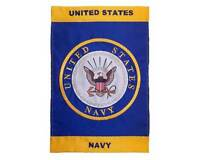 United States Military Service Garden Flags