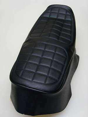 Honda Genuine 81196-SM4-A00ZD Seat Foot Cover