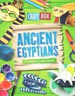 Ancient Egyptians by Jillian Powell (Paperback, 2014)