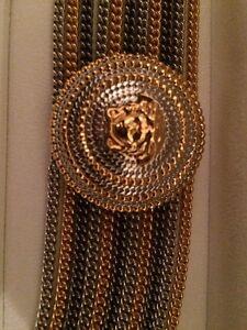 Versace-Jewellery