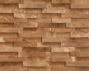 Hardwood Timber Feature Wall Wood Wall Panels Timber Wall