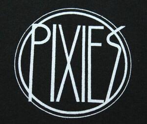 L-nos-2004-PIXIES-sell-out-tour-t-shirt-concert-vtg