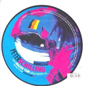 PETER-SCHILLING-Major-Tom-7-034-Picture-Vinyl-RSD-2017