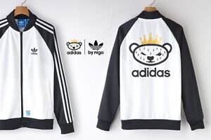 adidas 25 originals jacket