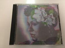 Billie Holiday – From The Original Decca Masters MCA – MCAD-5766  RARE CD