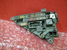 BMW 6906618 | eBay
