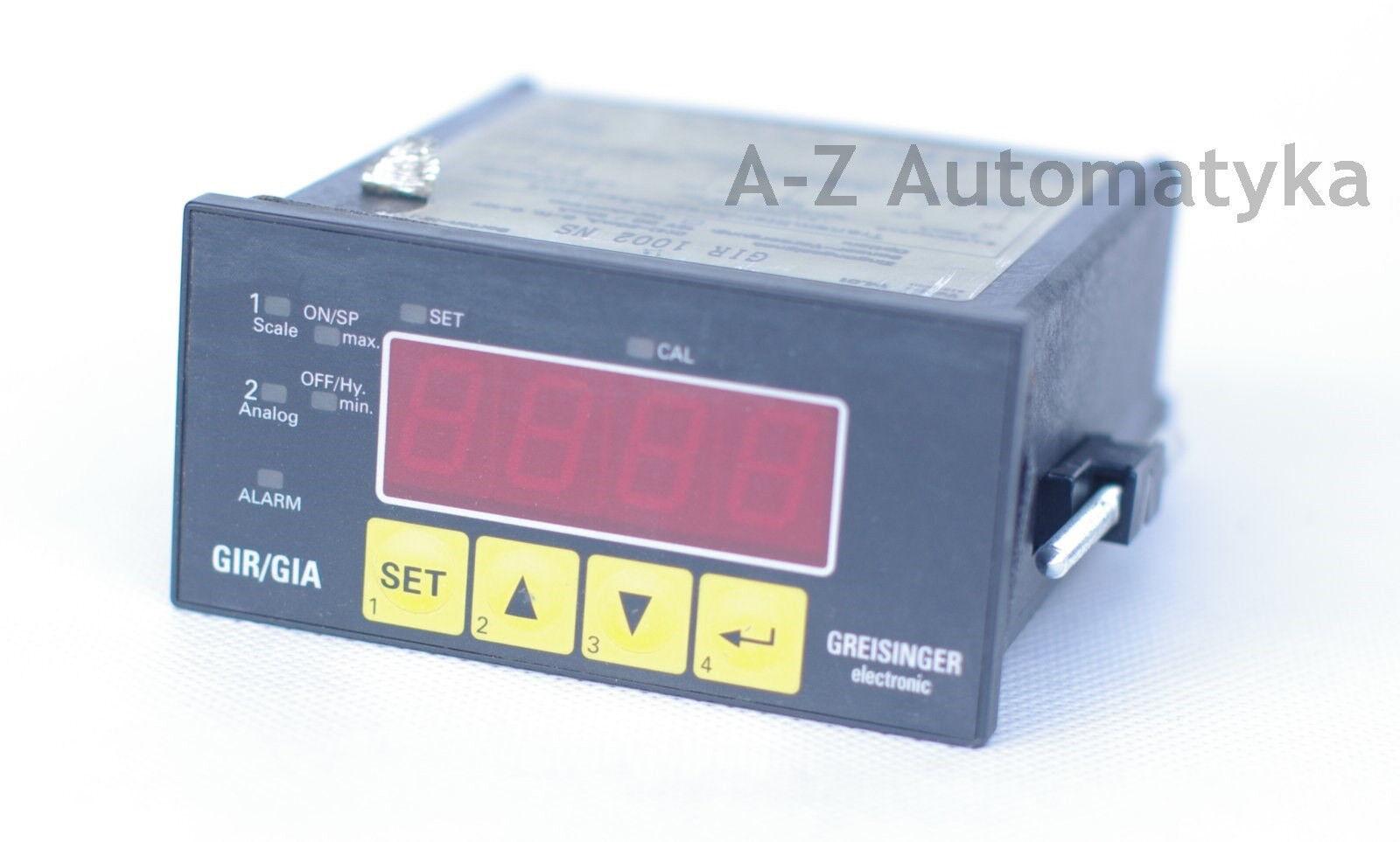 23-5utilizarse sin cinturón 5x LED iluminación de controladorzxld1350et5tadiodestsot