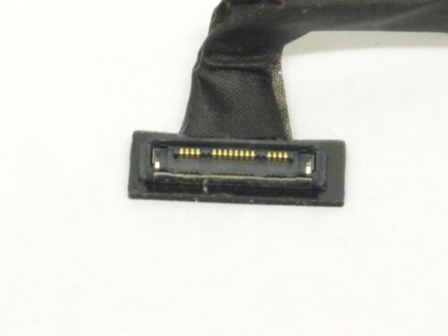 "*NEW* HDD Hard Drive Cable for Apple MacBook unibody A1278 13/"" 2008"