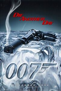DIE-ANOTHER-DAY-MOVIE-POSTER-2-Sided-ORIGINAL-ADVANCE-JAMES-BOND-27x40-DS
