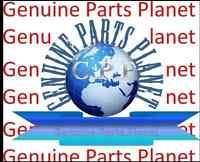 Genuine Nissan Insulator Strut Part Number 54320-40u02