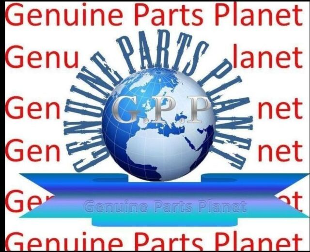brand oem parts select accessories discounters genuine a nissan