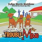 The Trouble with Mojo by Joann Morris Matthews (Paperback / softback, 2013)