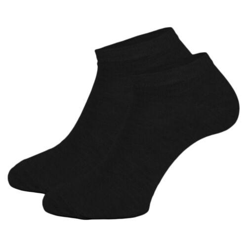 Calzini 15 PAIA UNISEX SPORT-Sneaker Con Cotone Misura 35-38 a 47-50
