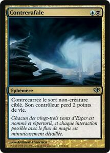 Contrerafale-Countersquall-Magic-mtg