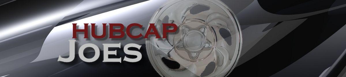 hubcapjoes