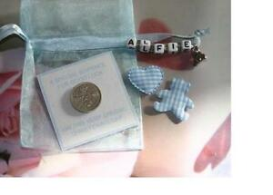 LUCKY-SIXPENCE-CHRISTENING-DAY-GIFT-Baby-Boy-fabric-Teddy-amp-Heart