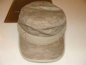 New-Era-Cap-Hat-EK-Everglade-Khaki-Col-Military-S-NWT