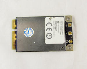 ATHEROS AR5BXB112 DRIVER FOR MAC DOWNLOAD