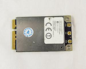 SONY VAIO VPCF114FXH RICOH PCIE SD ADAPTER DRIVER