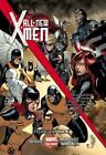 All-New X-Men: Volume 2: Here to Stay (Marvel Now) by Brian Bendis (Paperback, 2014)