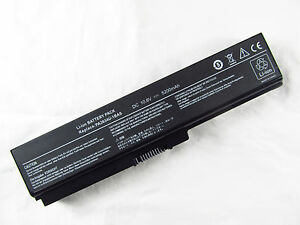 6-Cell-Laptop-Battery-For-Toshiba-Satellite-L650-A660-C650-L670D-L675D-L675-New